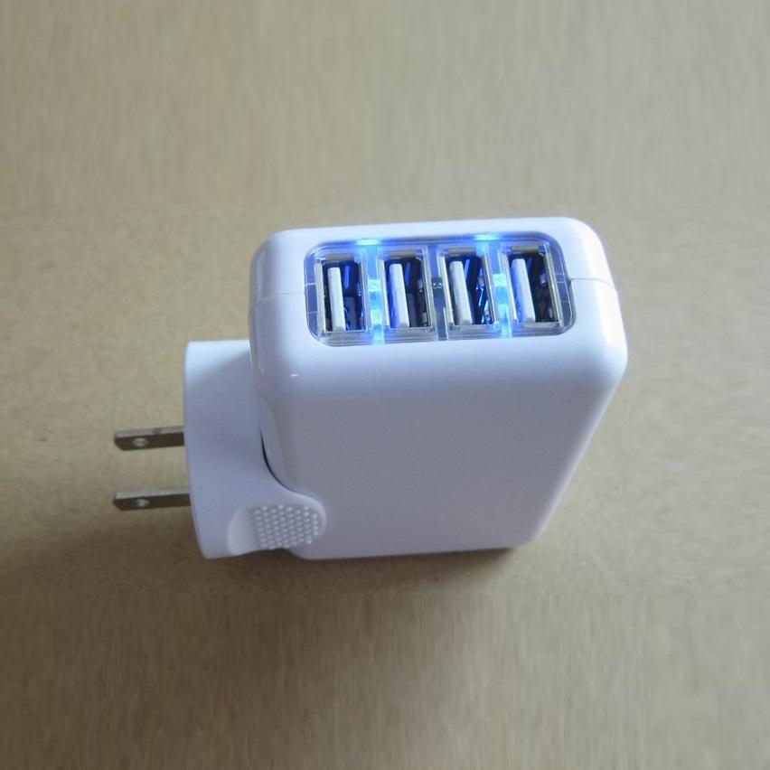4-Ports usb charger (200).JPG