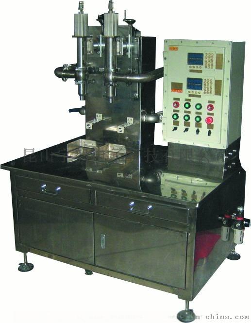二甲苯定量液体灌装机131112995