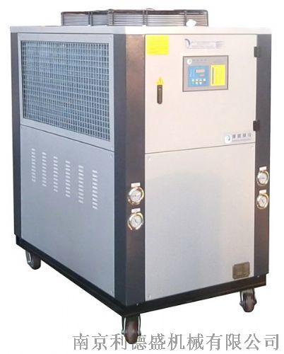 南京工業冷水機,南京工業冷水機廠家108390265