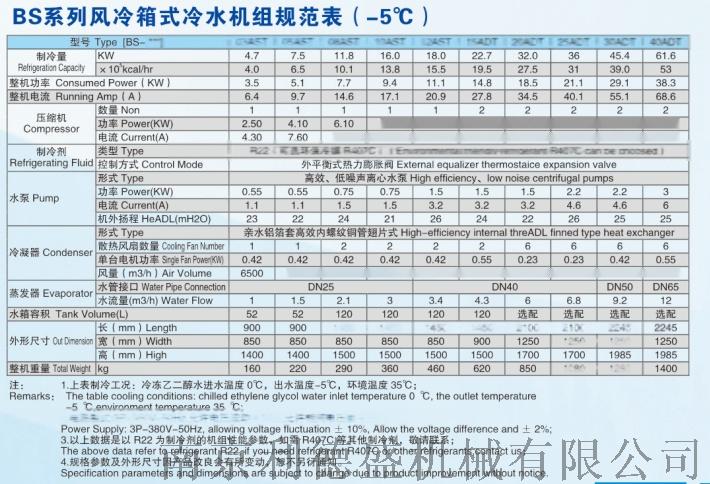 南京低溫冷水機,南京低溫冷水機廠家108409275