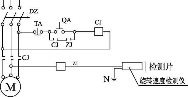 南京尓之特SS2旋转探测仪3.jpg