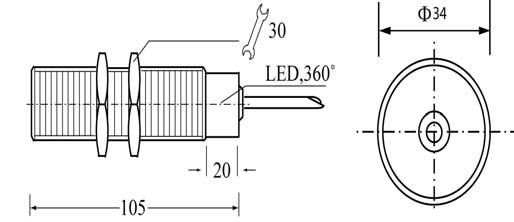 SS2旋转探测仪说明书5.jpg