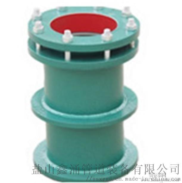 S312柔性防水套管.jpg