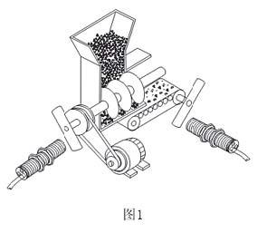 速度打滑开关旋转探测仪 南京SS2旋转探测仪108462625