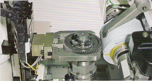 磨齿机1.jpg