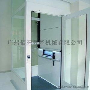 家用电梯24.jpg