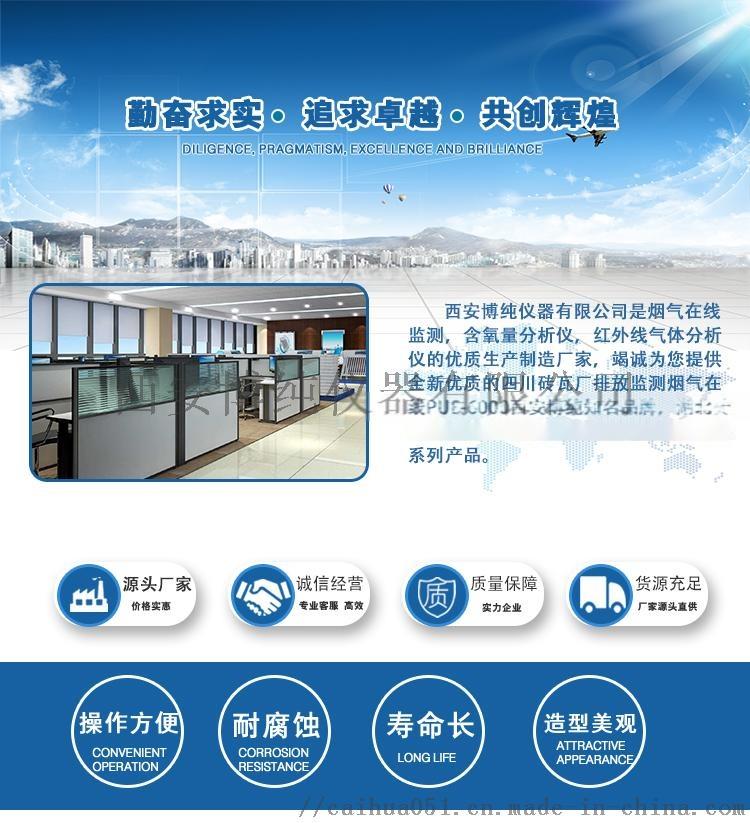 西安霧霾治理監測(煙氣監測聯網設備)108753322