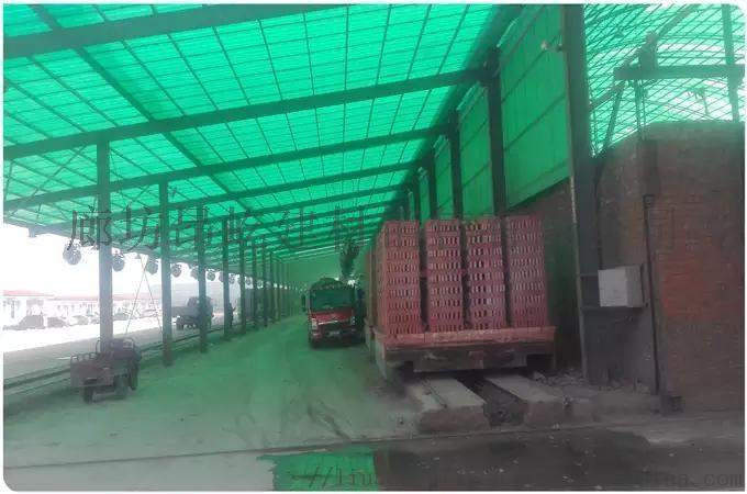 滨海新区采光板采光瓦厂家直销96229052
