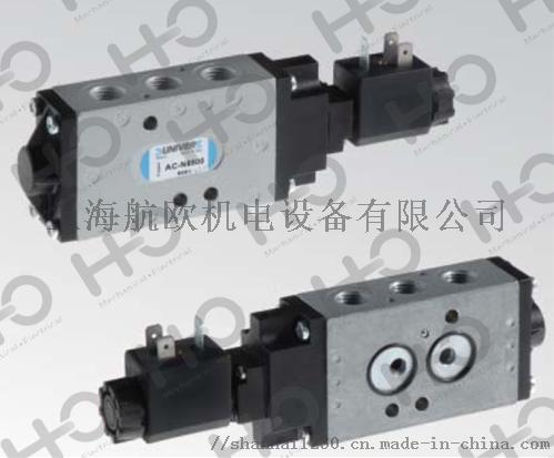 TOKIMEC插裝閥ESPP-L1-H-10824302522