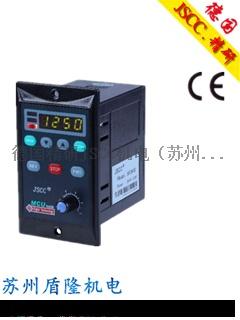 精研JSCC面板式調速器828991732