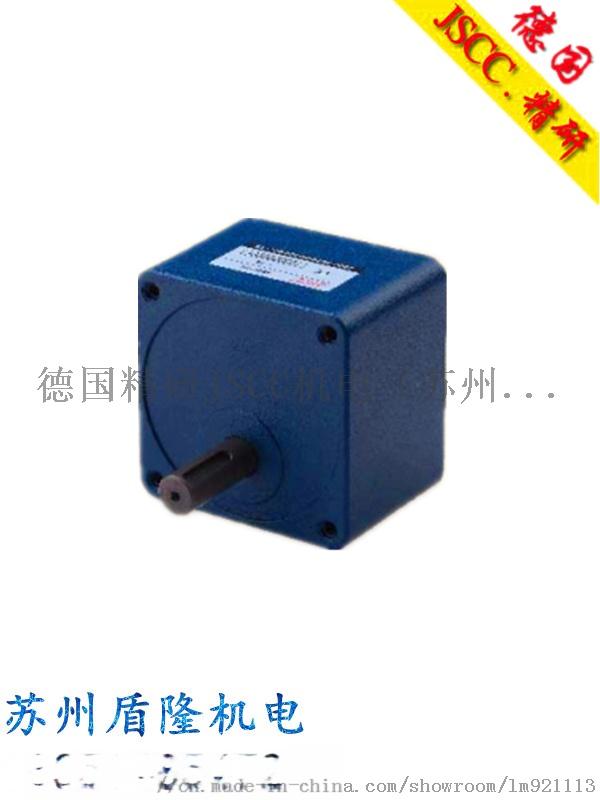 精研JSCC電機/70YS\60YF40GV11828997142