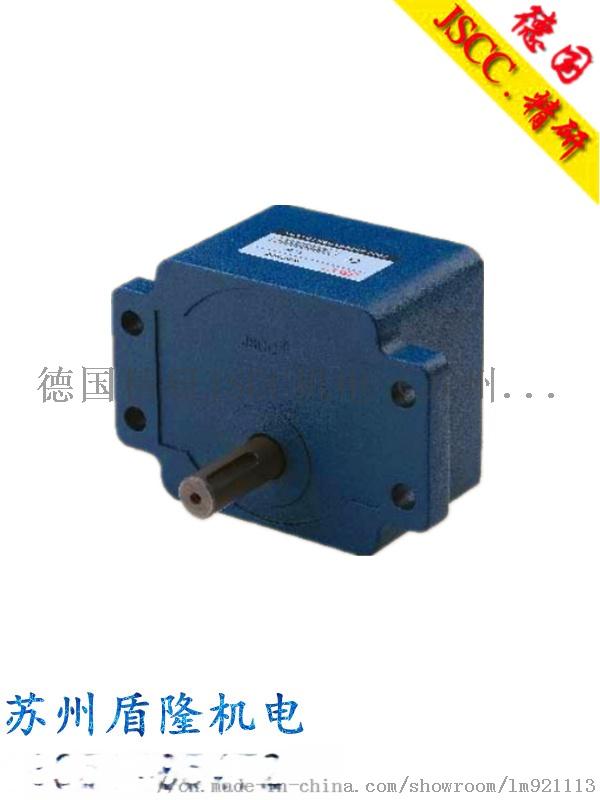 精研JSCC電機/70YS\60YF40GV11828997152