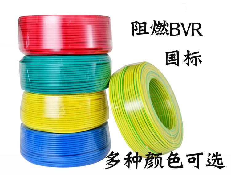ZC-BVR副图.jpg