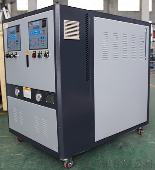 苏州夹套罐反应釜油加热器厂家109316415