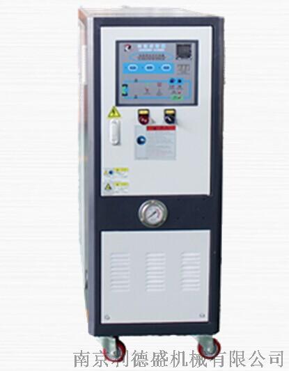 苏州模具水循环模温机,苏州模具水循环模温机厂家843312745