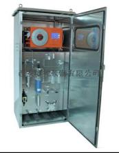 水泥厂煤粉仓 布袋除尘器一氧化碳分析系统829365252