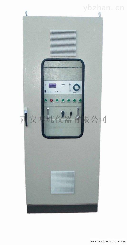 废气排放SO2 NOx 颗粒物在线监测系统828605702