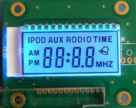 定时器LCD液晶屏.jpg