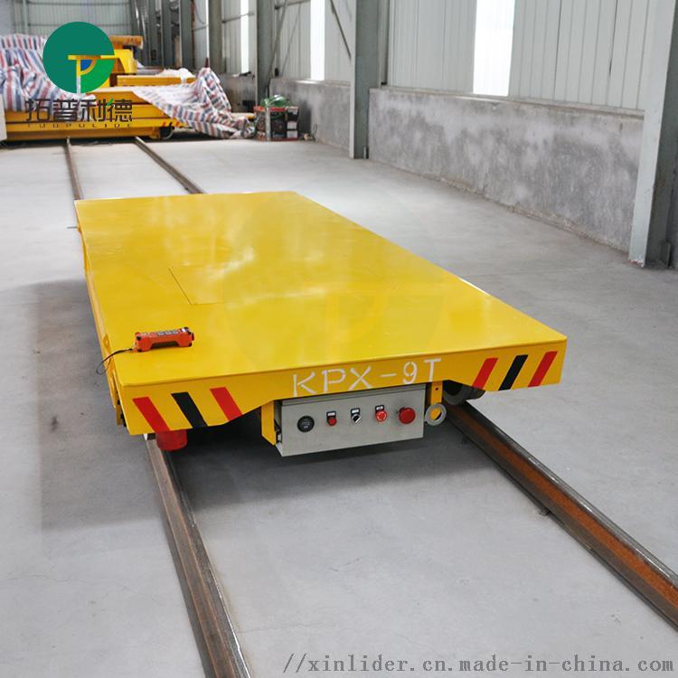 定制生产蓄电池仓储**车间工件转运车762683512