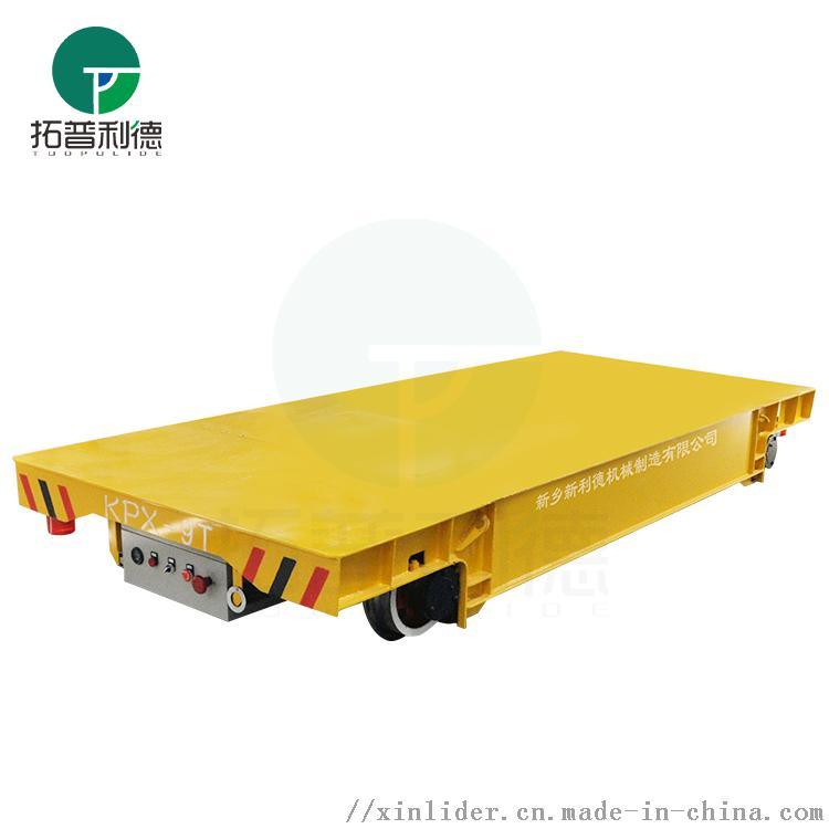 定制生产蓄电池仓储**车间工件转运车762683492