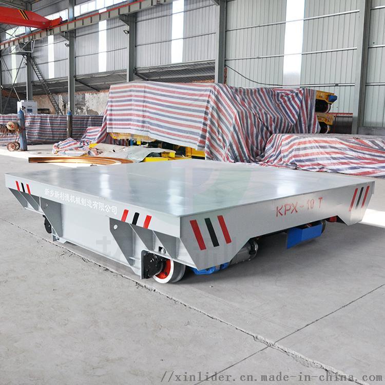 定制生产蓄电池仓储**车间工件转运车762683482