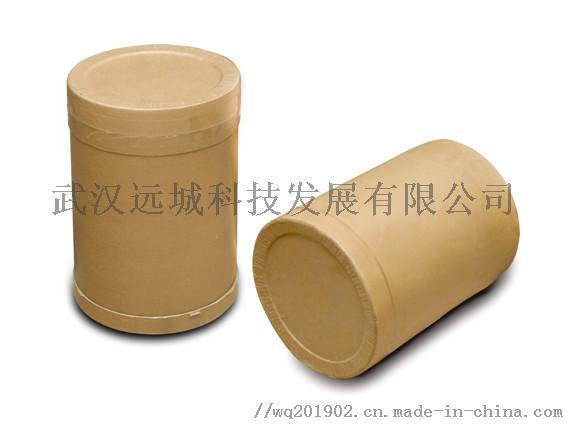 紙板桶5.jpg