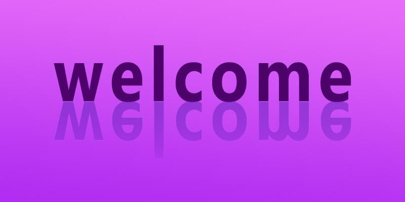 欢迎.jpg