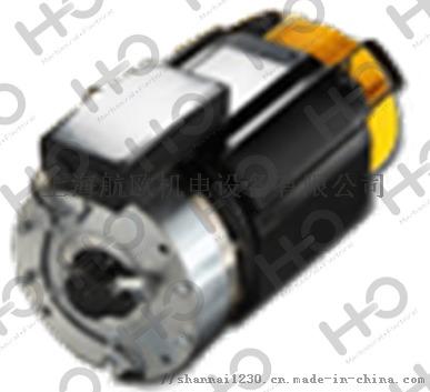 VULCANIC溫度控制器6014-22830754972