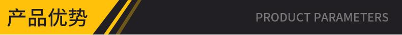 专业涡流光饰研磨机补胶衬PU胶维修厂家108291905