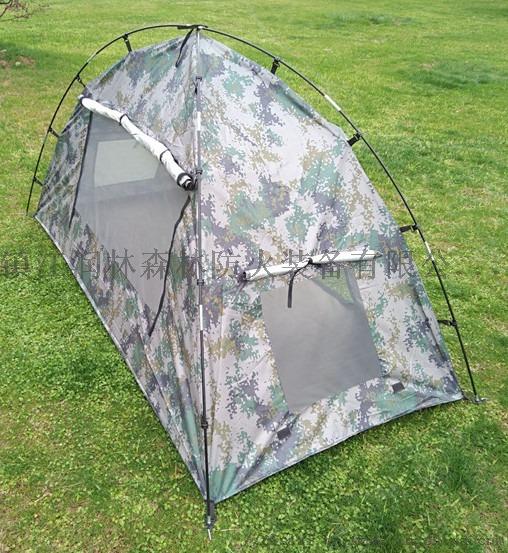 迷彩帐篷1.jpg