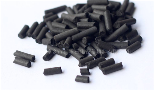 煤质柱状活性炭 (1).png