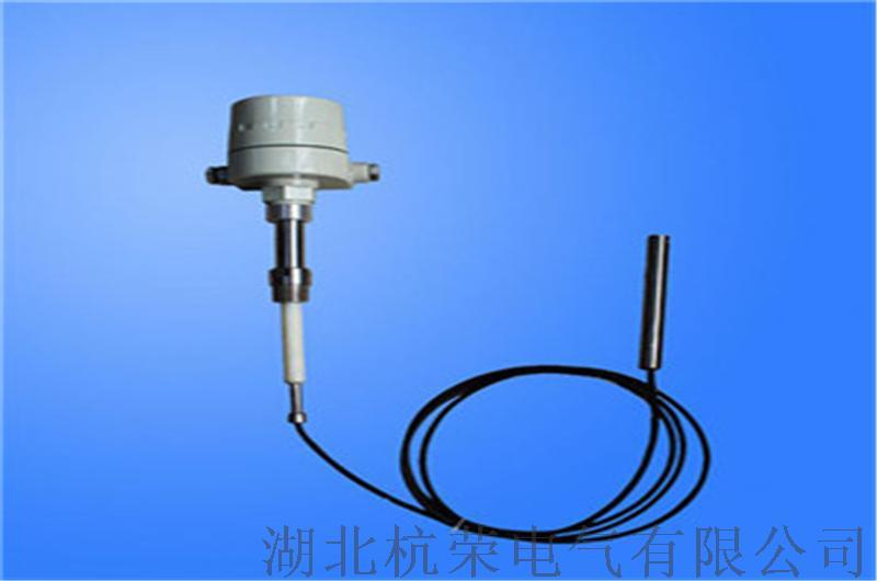L2631@DE508電脫鹽油水界面儀,射頻導納物位變送器1.jpg