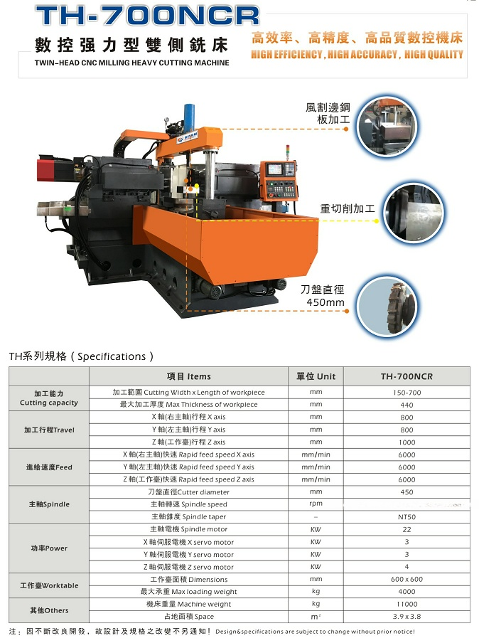 jjr700ncr数控强力型双侧铣床-1.png