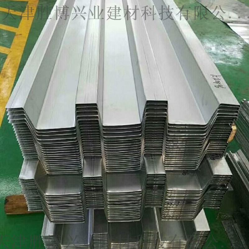 供应YX75-230-690型楼承板镀锌压型楼板88235975