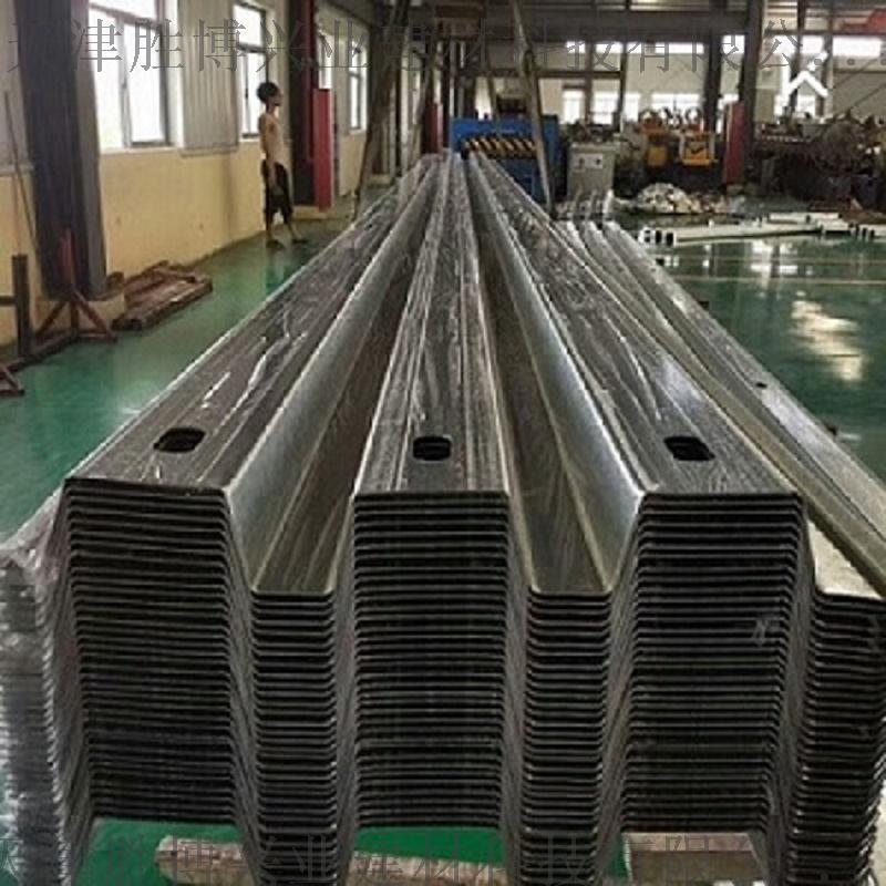供应YX75-230-690型楼承板镀锌压型楼板88236325