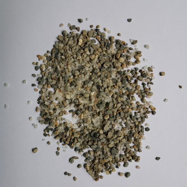 泸州石英砂厂