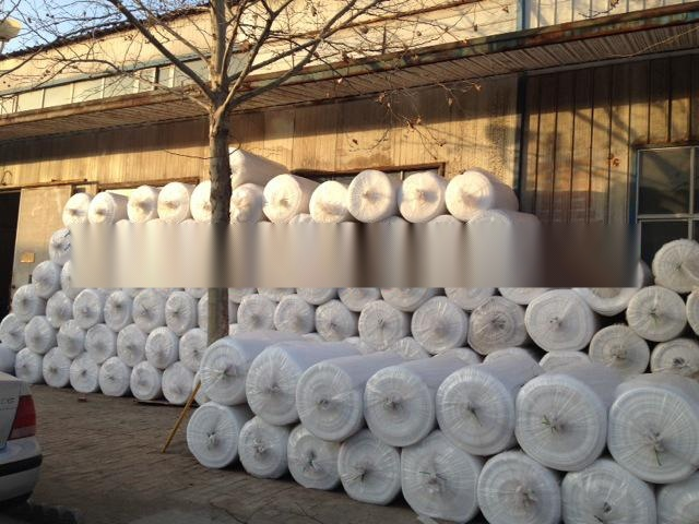 EPE珍珠棉生产厂家.jpg