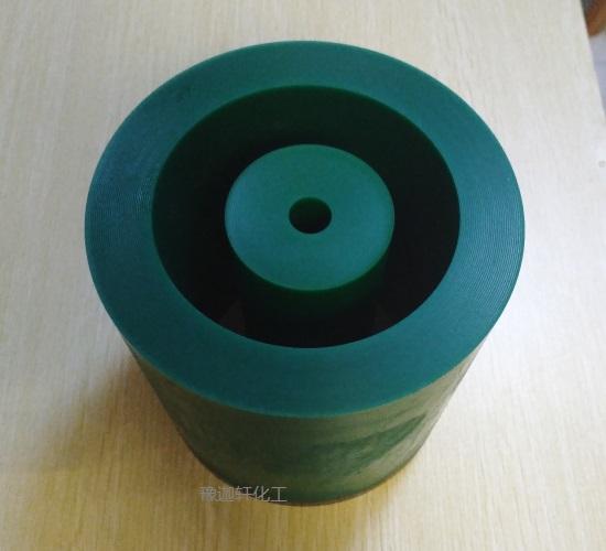煤矿专用型聚氨酯筒料848316465