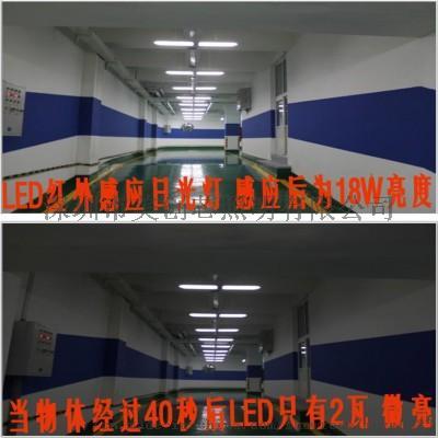 紅外感應LED日光燈效果圖1_conew1.jpg