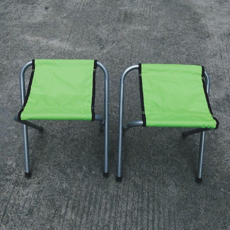 雙層牛津布椅子.jpg