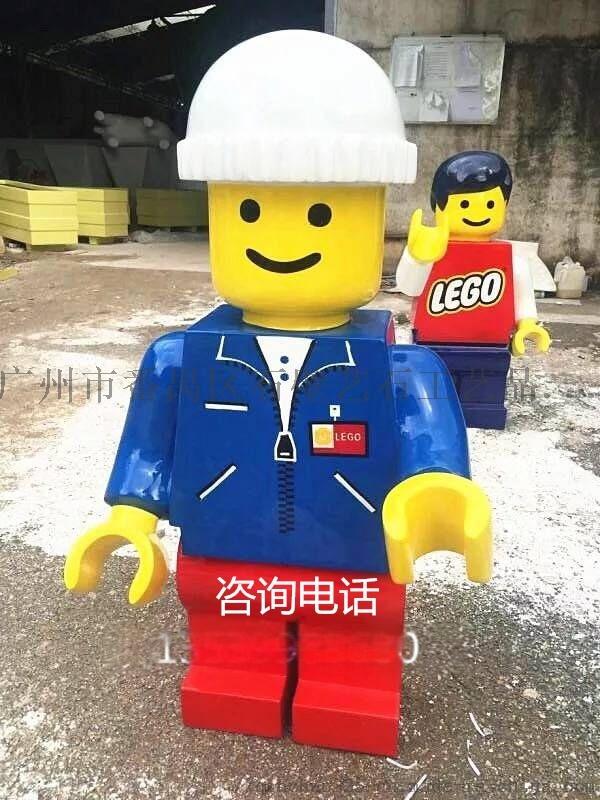 QQ图片20180412115701_副本.jpg