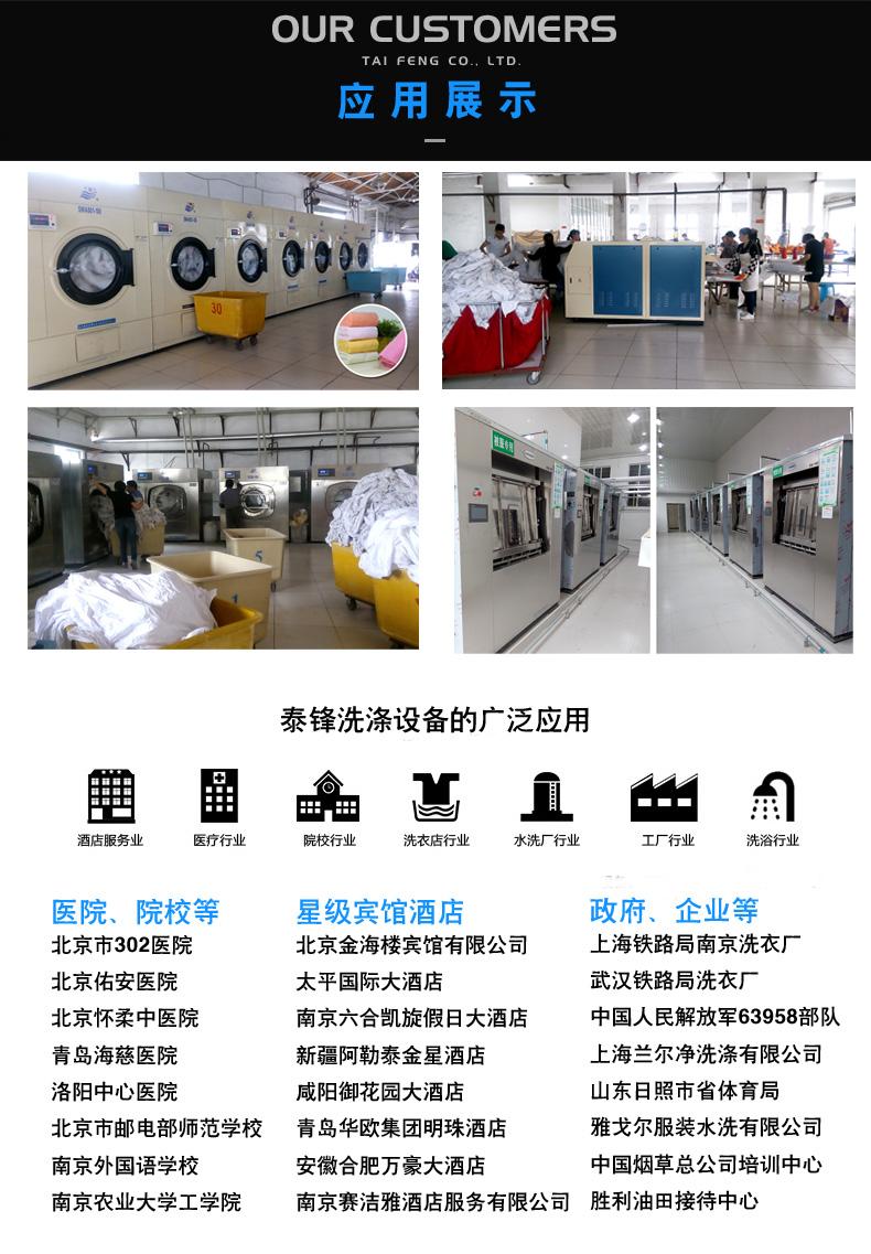 阿里-工業洗衣機_07.jpg