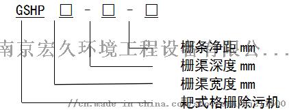 1560150386(1).jpg