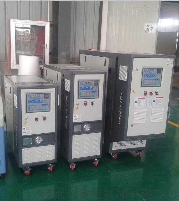 平板挤出模温机,南京平板挤出模温机生产厂家848727015