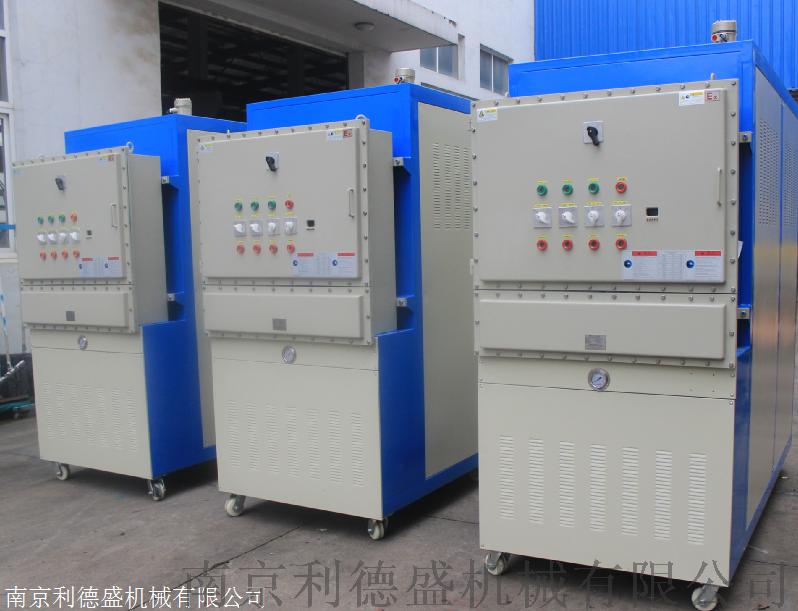 平板挤出模温机,南京平板挤出模温机生产厂家848727005