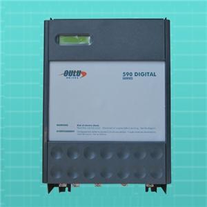 现货欧陆590直流调速器 维修欧陆590直流调速器45546815