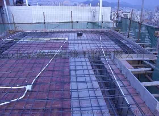 燕郊閣樓搭建製作公司828604682