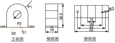 外形尺寸5.png
