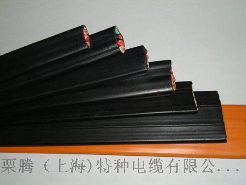 栗腾工厂订制门式起重机电缆843367605