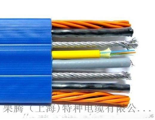 栗腾工厂订制门式起重机电缆843367585